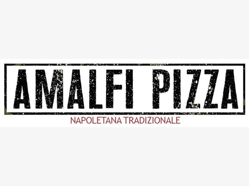 Food Network Calls Amalfi Pizza Best In Americas Biggest Cities