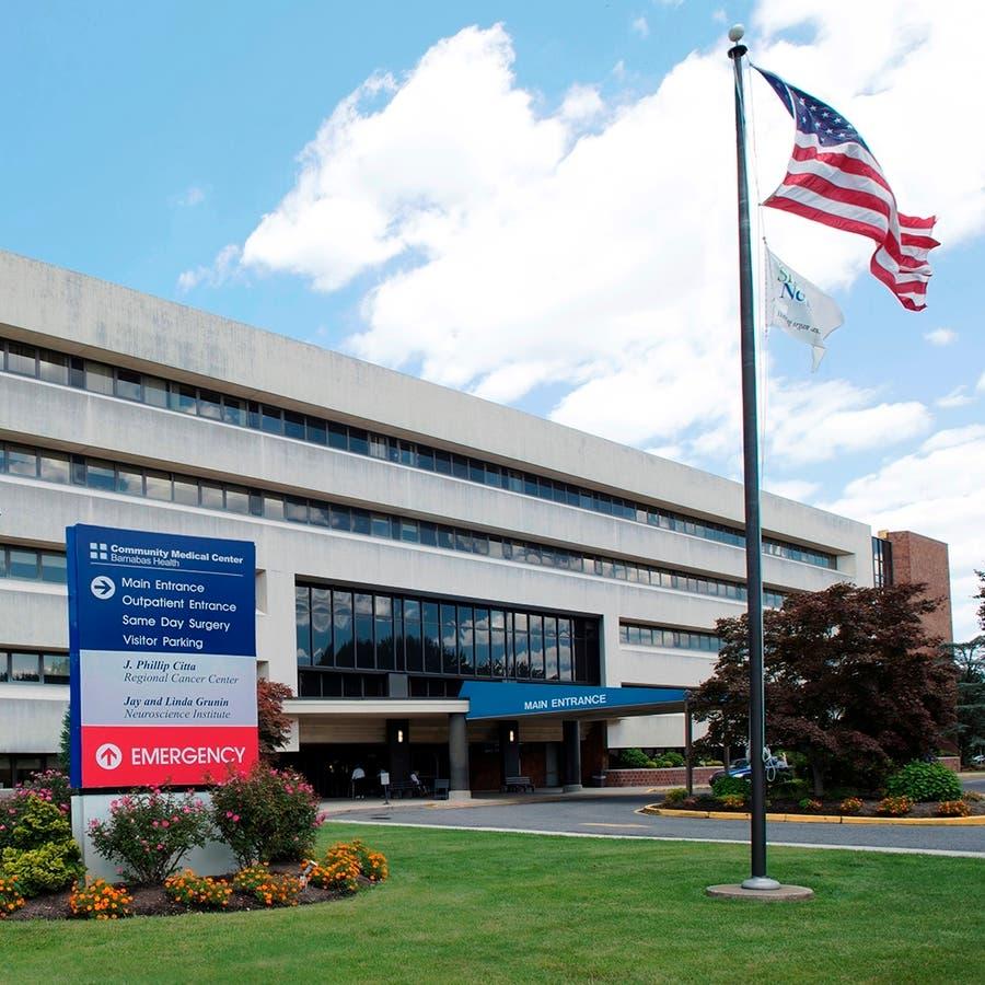 Community Medical Center >> Upcoming May Health Education Programs At Community Medical Center