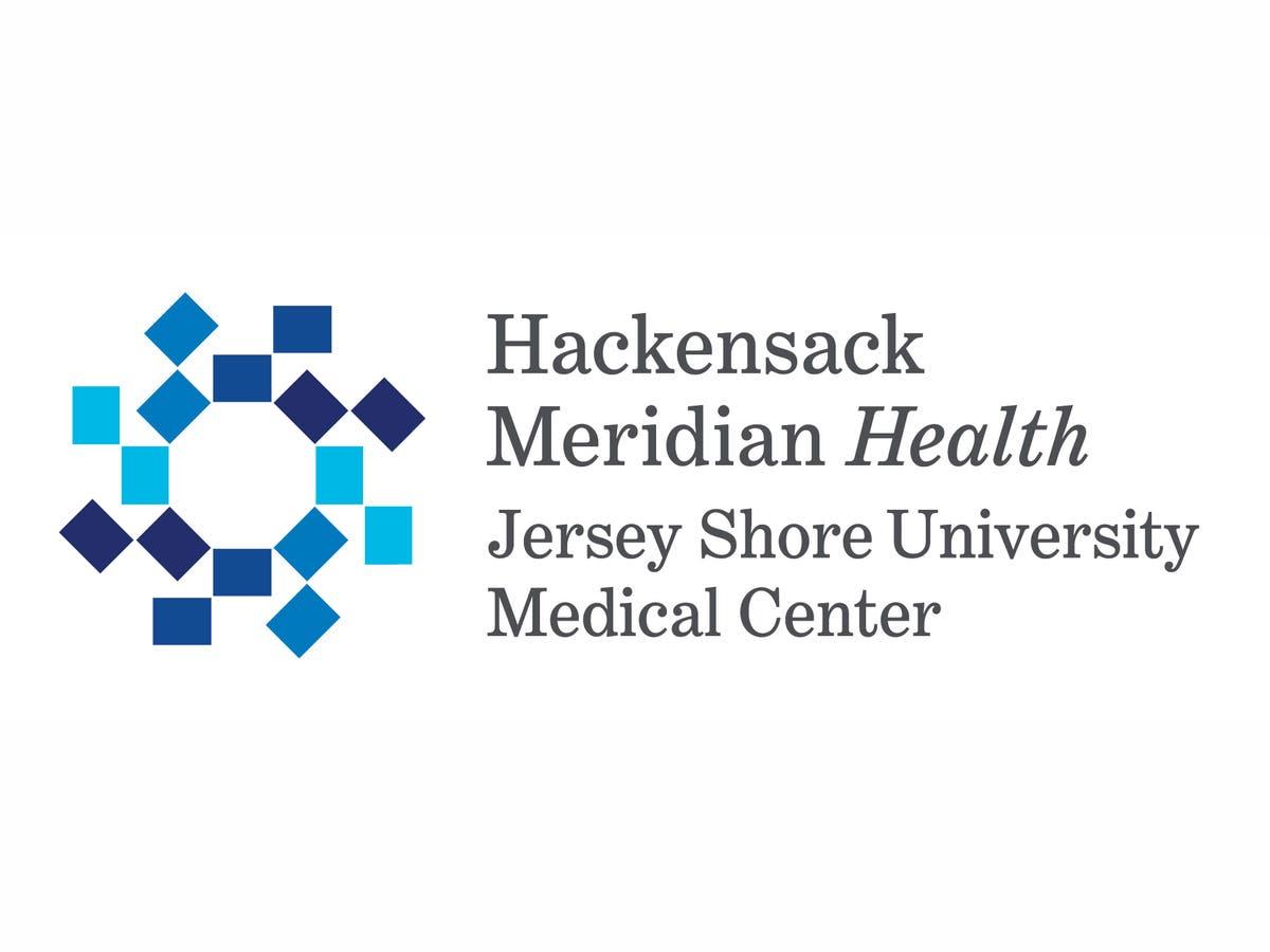 Cardiac Surgery Expert Sinan Simsir M D Joins Hackensack Meridian Health Jersey Shore University Medical Center Point Pleasant Nj Patch
