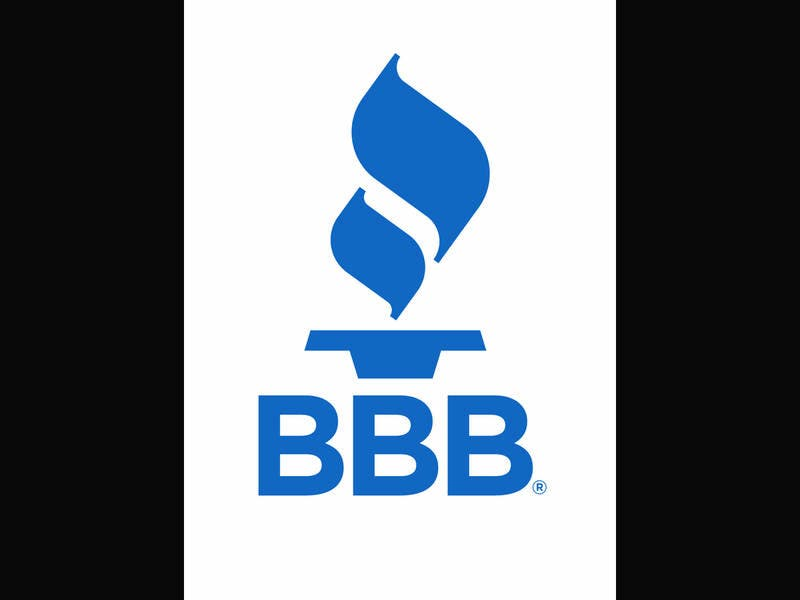 bbb dating sites