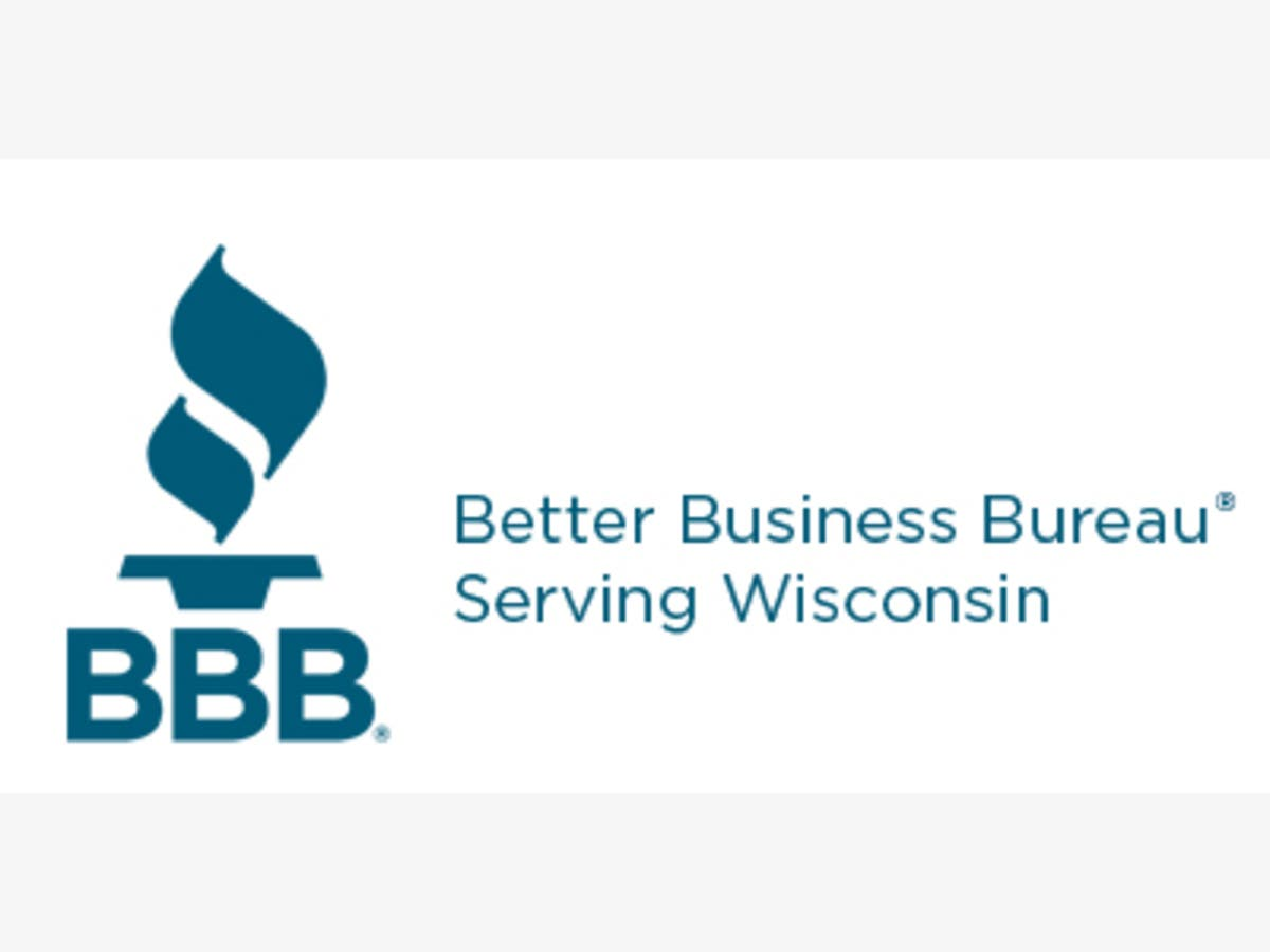 2020 Shred Events Wisconson.Bbb Wisconsin 2018 Annual Report Greenfield Wi Patch