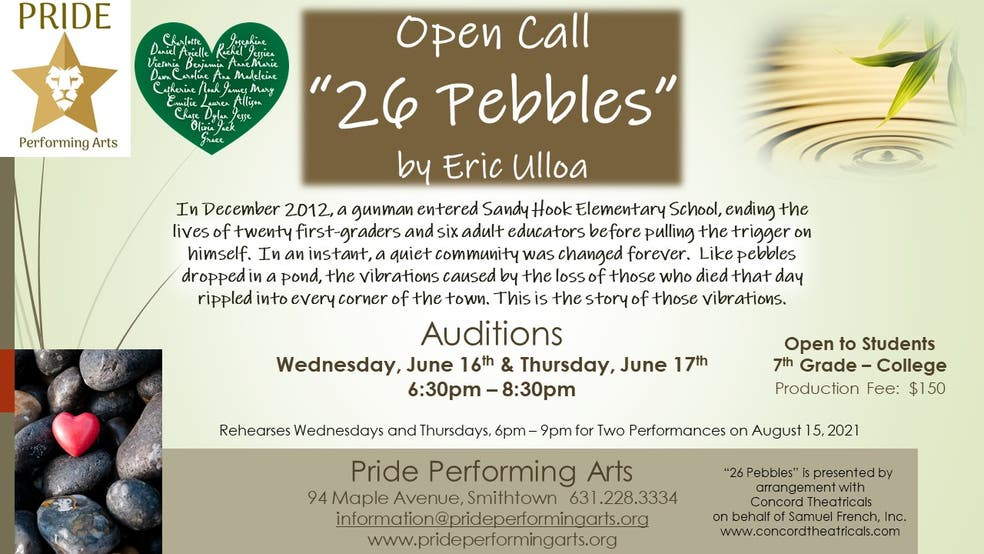 26p audition   14074938765 jpg?width=984.