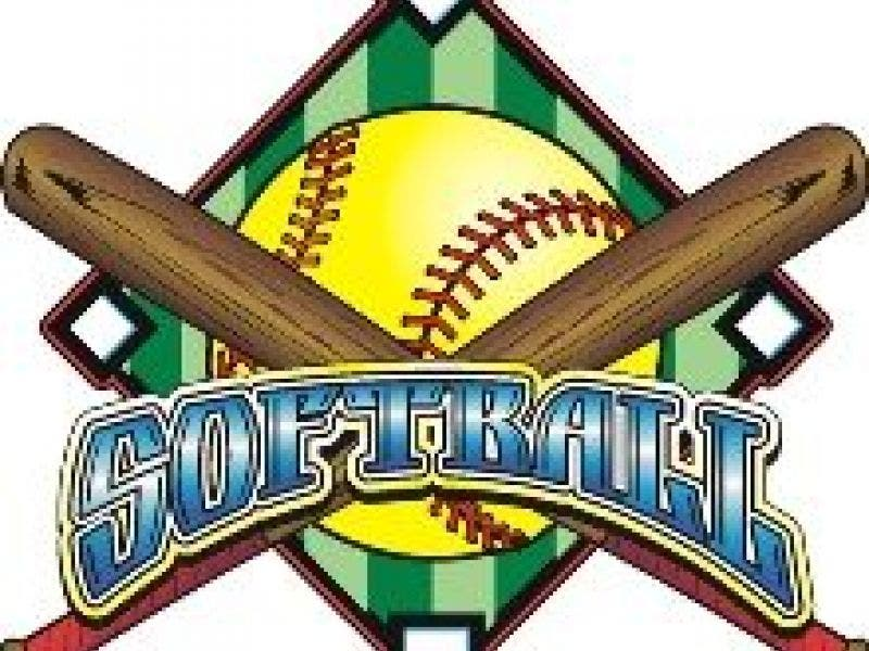 Senior softball players wanted | Freehold, NJ Patch