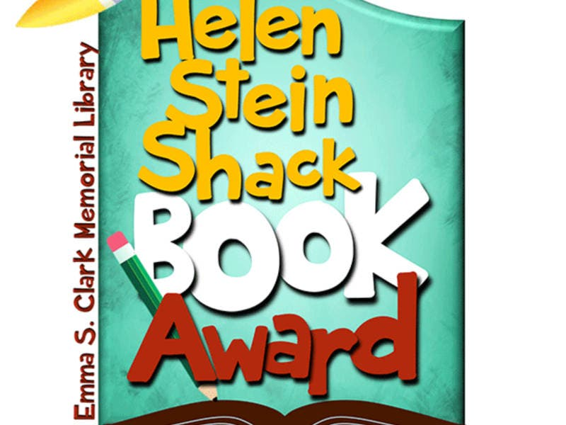 Emma Clark Library Announces Picture Book Award Winners