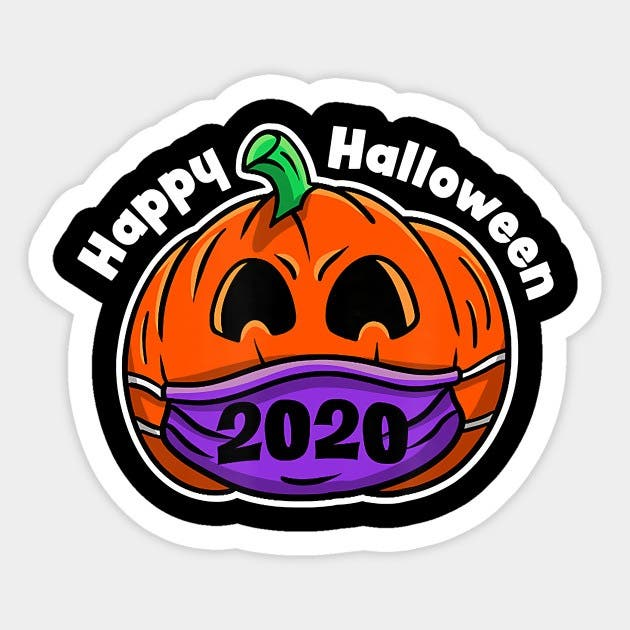 Oct 31   Happy Halloween 2020!   Middletown, CT Patch