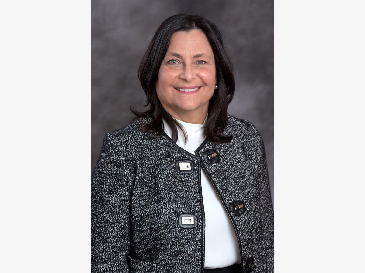 Tobi Klar, MD, Joins White Plains Hospital Physician