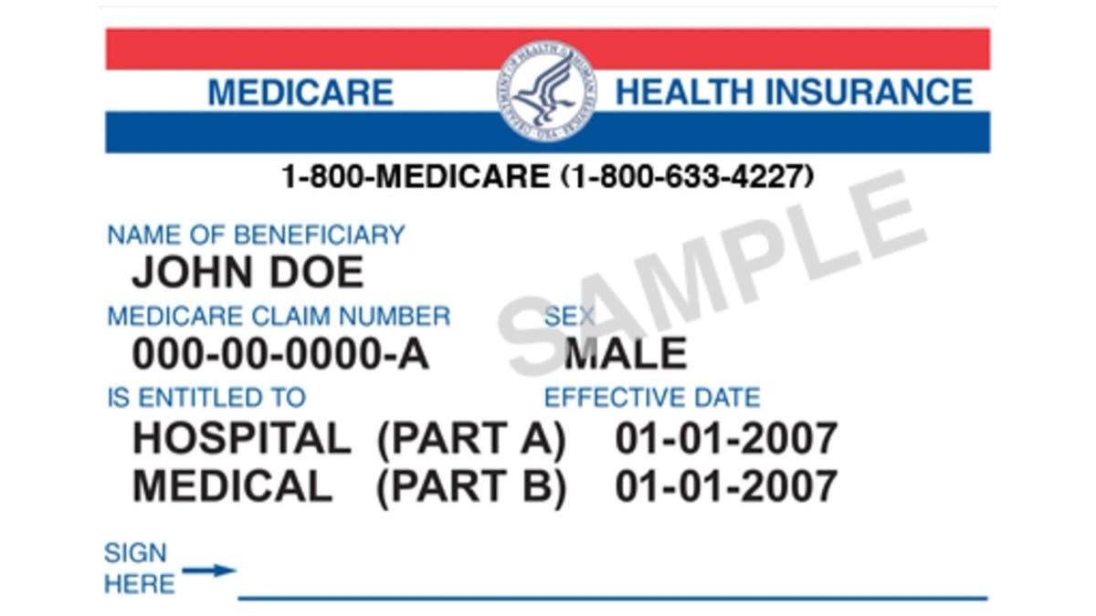 United Healthcare Medicare Supplement >> Aarp United Healthcare Now Offering Medicare Supplement Plan