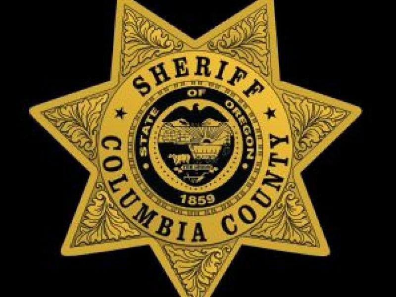 Columbia County Sheriff's Office IDs Trio Involved in Large-Scale