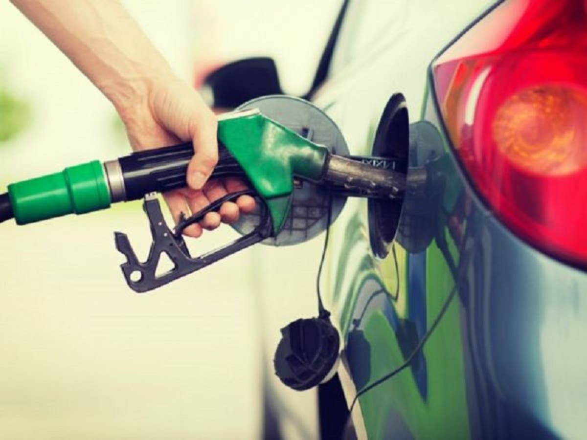 Gas Prices Chicago >> Summer Gas Prices What Chicago Area Counties Let You Fill Up On The