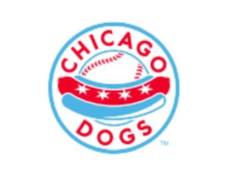 Rosemont Minor League Baseball Team Unveils Name The Chicago Dogs