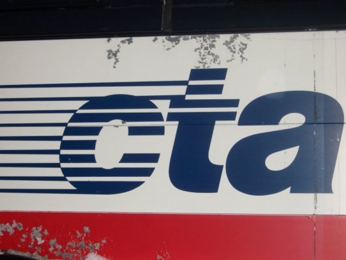 Attacks On CTA Bus Drivers By Passengers Increasing: Union