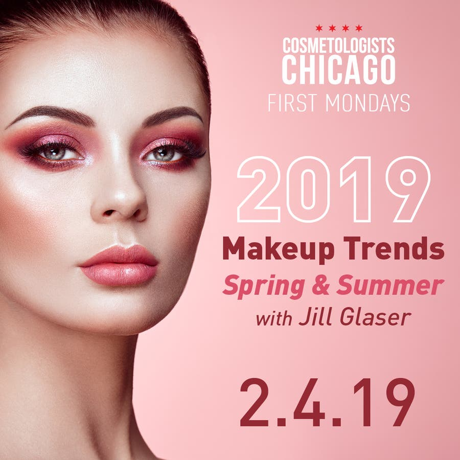 Cosmetologists Chicago Presents