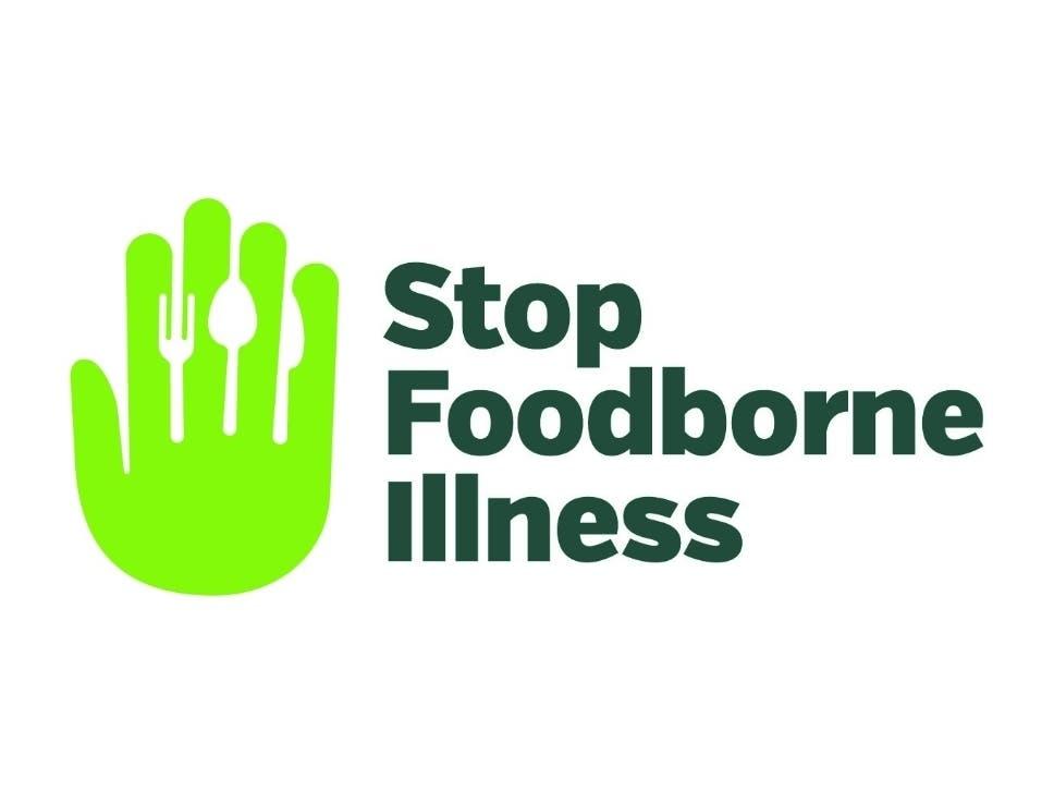 Stop Foodborne Illness Anticipates Father's Day: