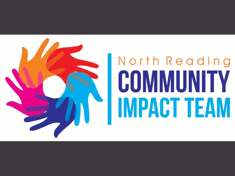 Community Impact Team Offers Information on Underage Drinking