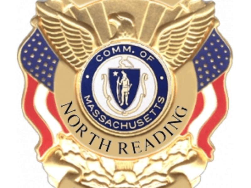 North Reading Police and CIT Host Summer Academy | North
