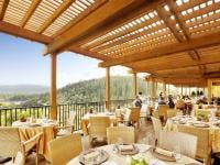 Open Table S 100 Best Al Fresco Restaurants Include 2 From Napa Valley 1