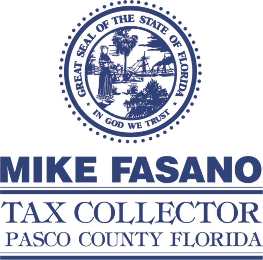 Tax Collector Fasano Announces Office Closures For