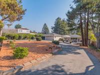 Single Story Beach House In Watsonville For 1 5m 3