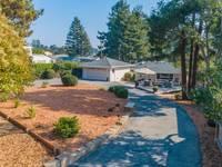 Single Story Beach House In Watsonville For 1 5m 4
