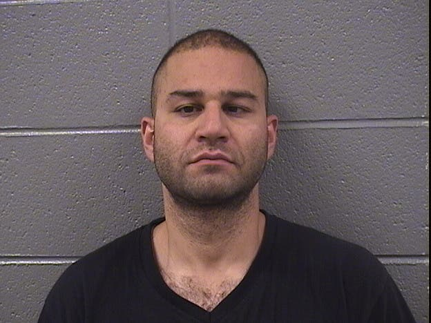 cook county sheriff sex offender