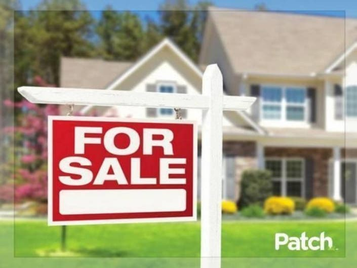 Homes For Sale In Evergreen Park And Nearby Evergreen