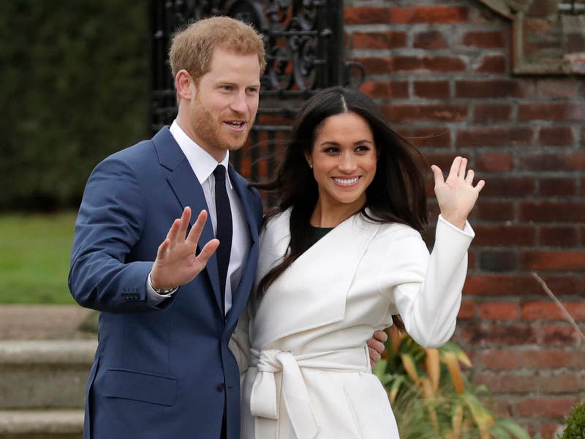 Watch The Royal Wedding.How To Watch The Royal Wedding In Chicago Chicago Il Patch