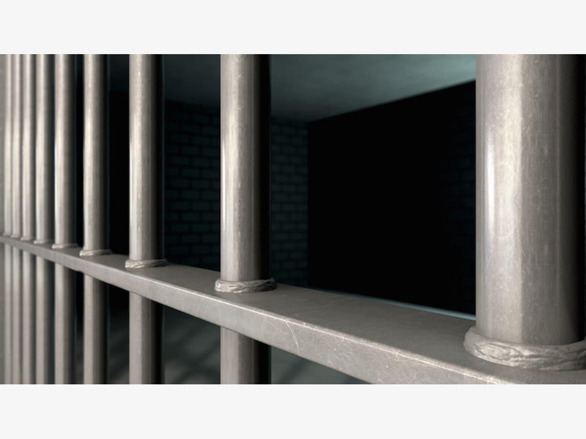 Palos Park Cops Warn About Prison Pen Pal Scams   Palos, IL