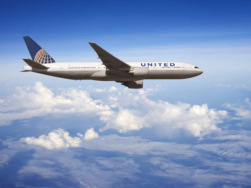 Chicago Aviation Department Hosts Airport Job Fair This ...