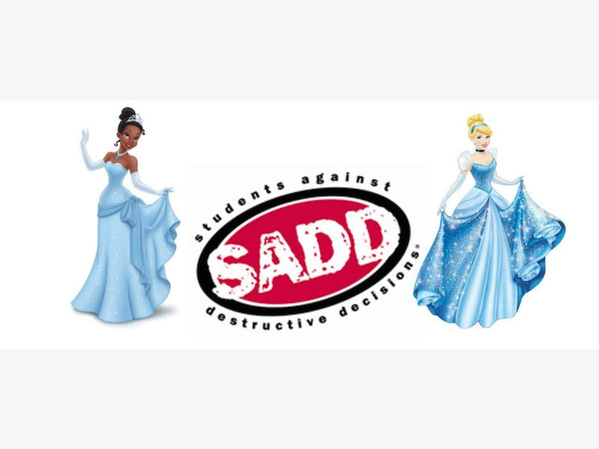 7965b1c36988 OLCHS Holds Prom Dress Resale This Saturday   Oak Lawn, IL Patch