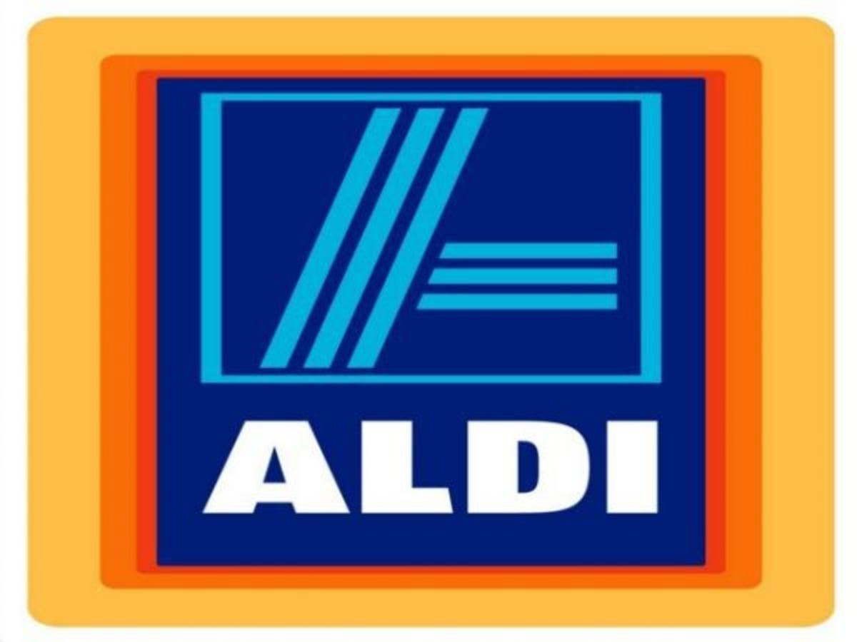 Aldi Hiring For 100 Positions At Chicago Area Stores Alsip