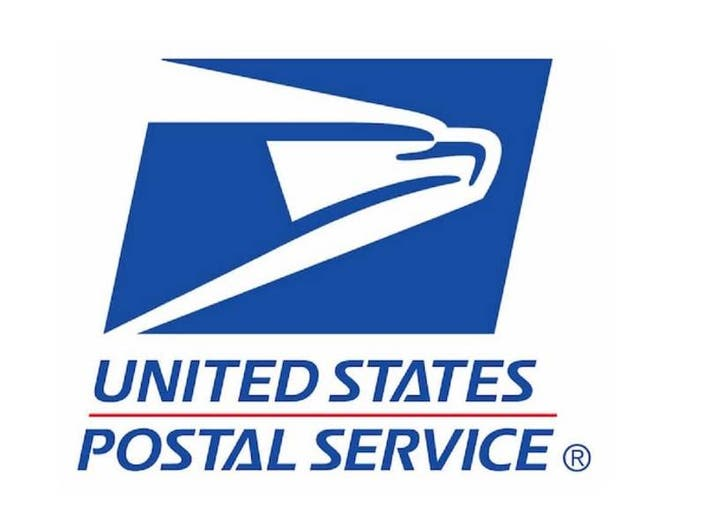 Usps <strong>instantship.me</strong> Package Rates
