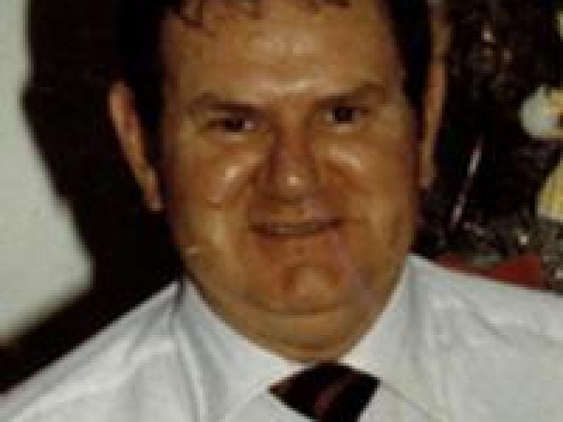 Obituary: Richard C  Lee, 85, Providence Journal