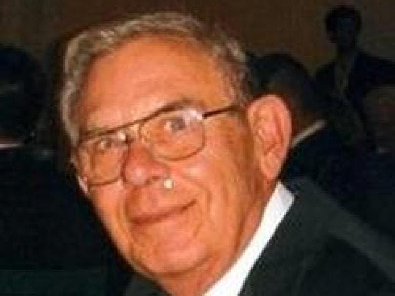 Obituary: John R  Hickey, 80, Narragansett Councilman, State