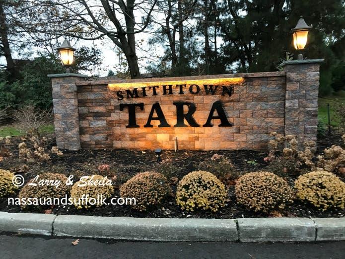 Smithtown Tara Condos In Commack Long Island