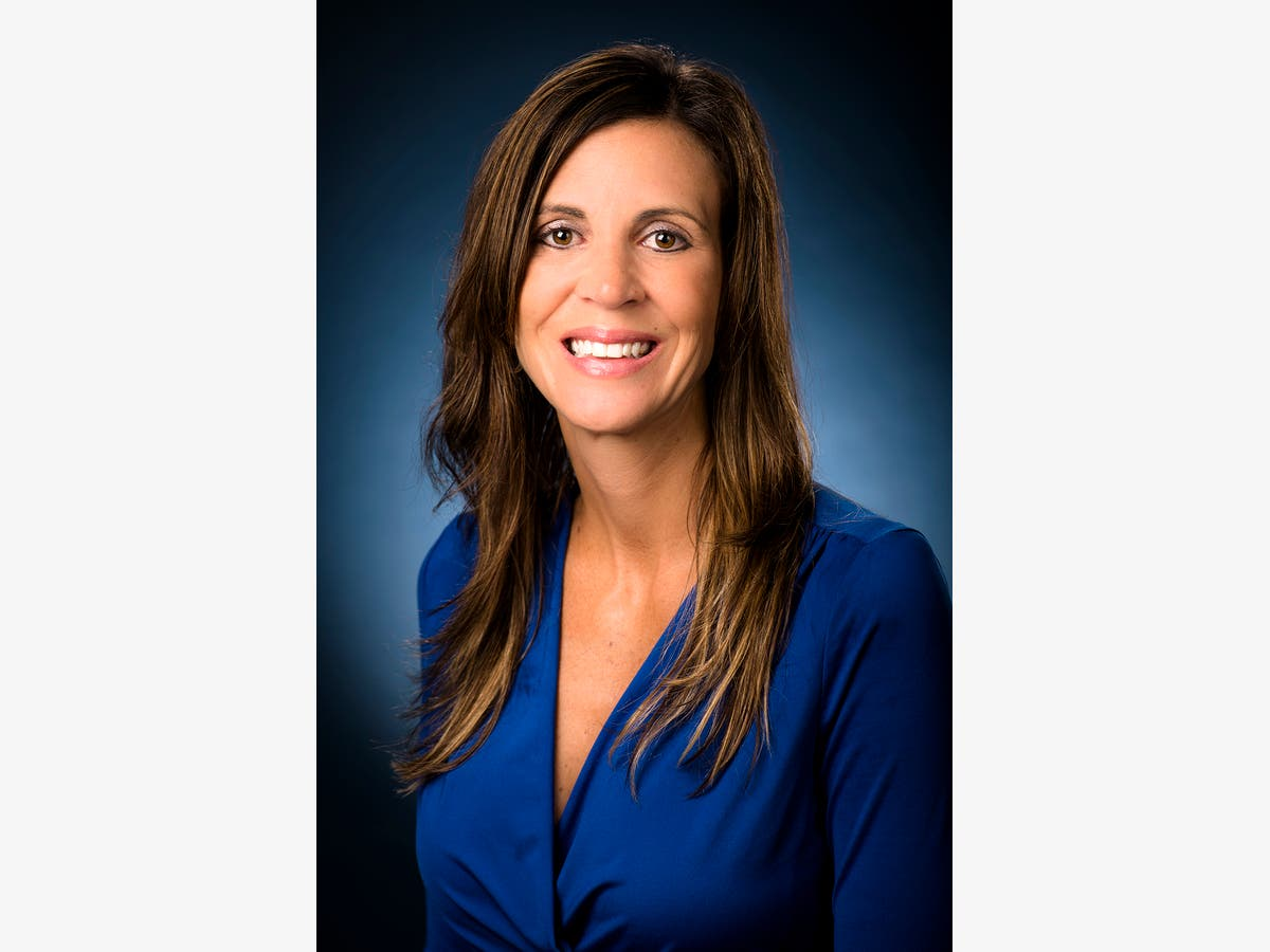Samaritan Healthcare & Hospice Names New Chief Financial Officer