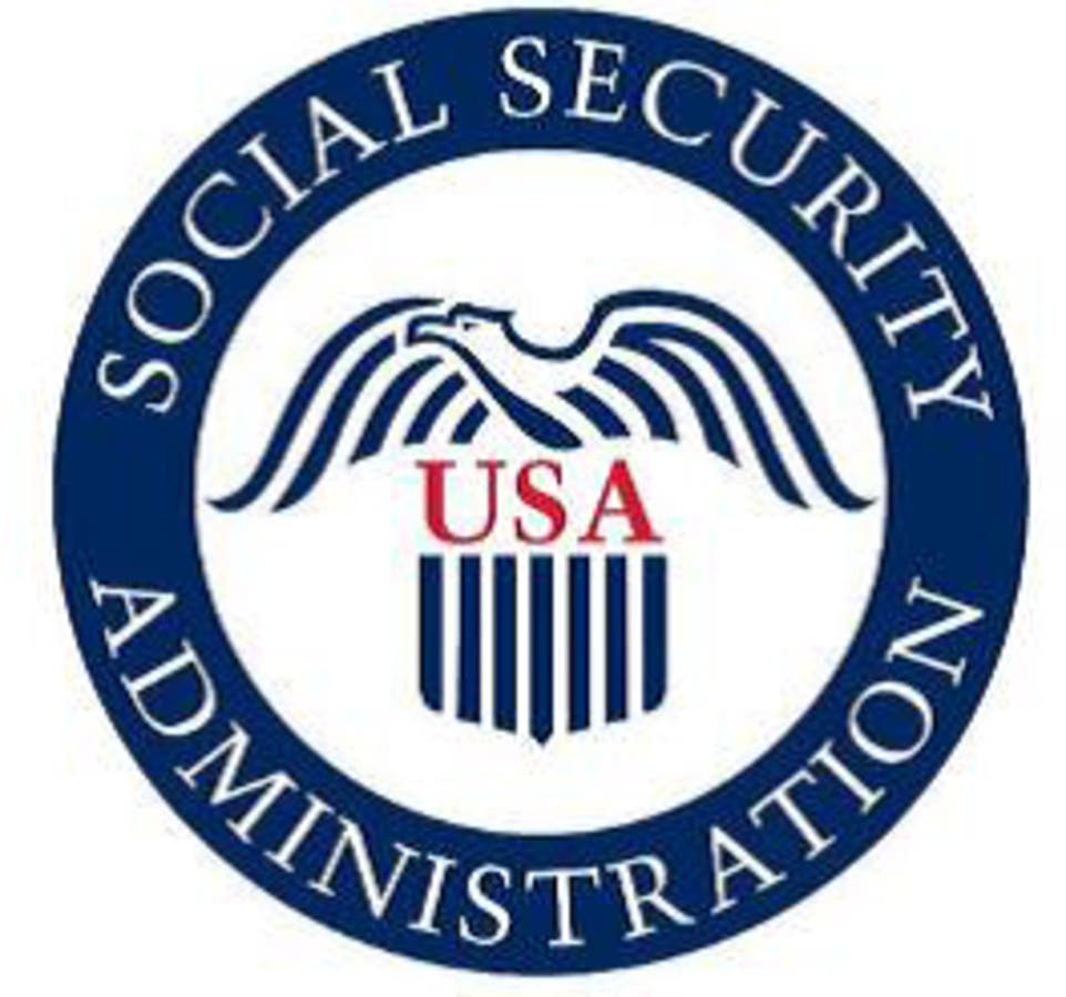 Social Security Hyannis Office Moving To New Location
