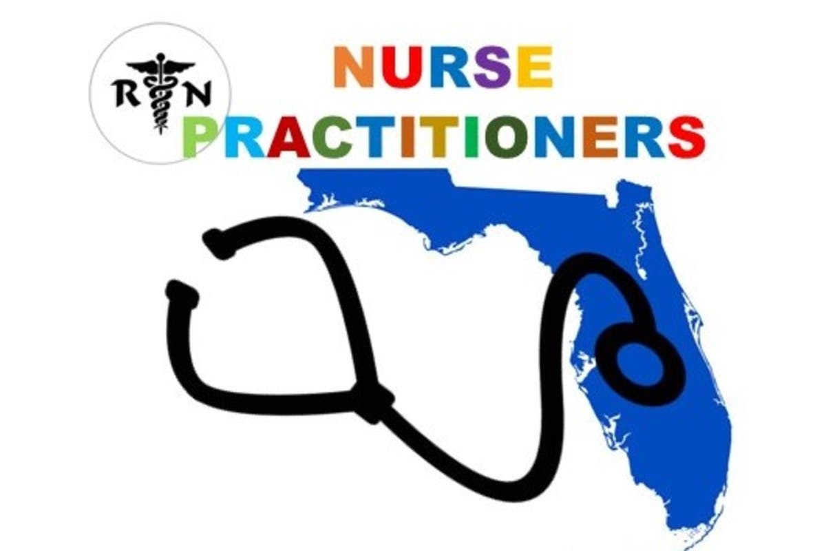 Should Nurse Practitioners Be Allowed To Practice