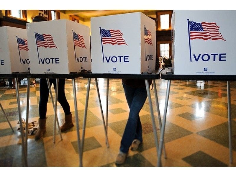 Your guide to the 2018 illinois primary | chicago, il patch.