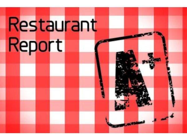 Top 10 Best Restaurants In Libertyville Yelp Com