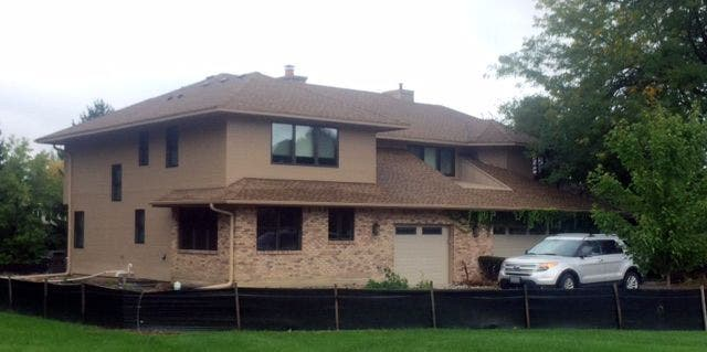 Designer Wins Award For Long Grove Home Remodeling Project Buffalo Grove Il Patch