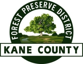 Get Free Wood Chips in April From the Kane Co  Forest
