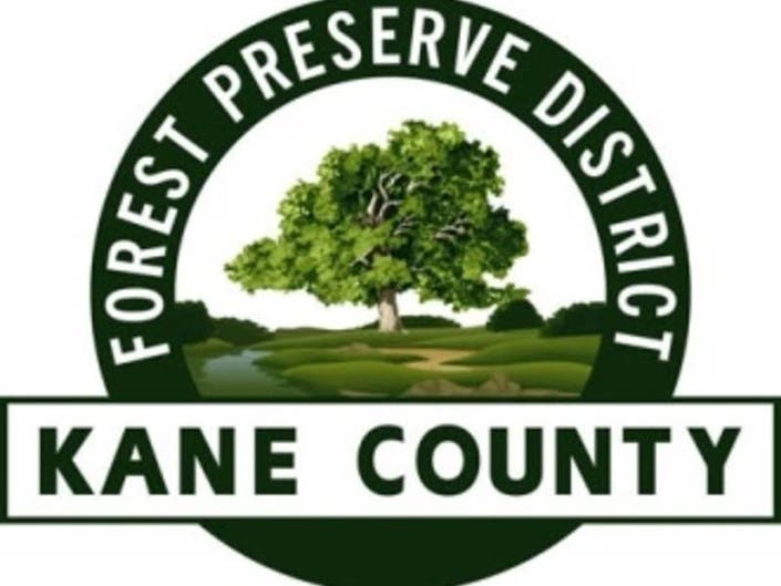 Kane Co. Forest Preserve Campsites Open on May 1