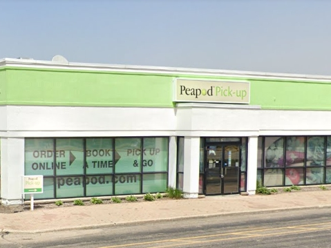 stop and shop peapod acton ma