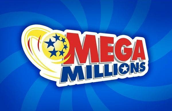 1m Winner In Maryland Here S The Mega Millions Winning Numbers Annapolis Md Patch