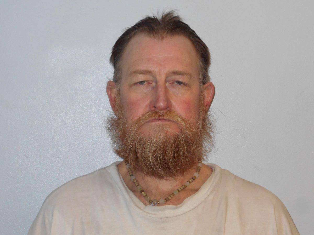 Alleged North End Crack Cocaine Dealer Arrested Log