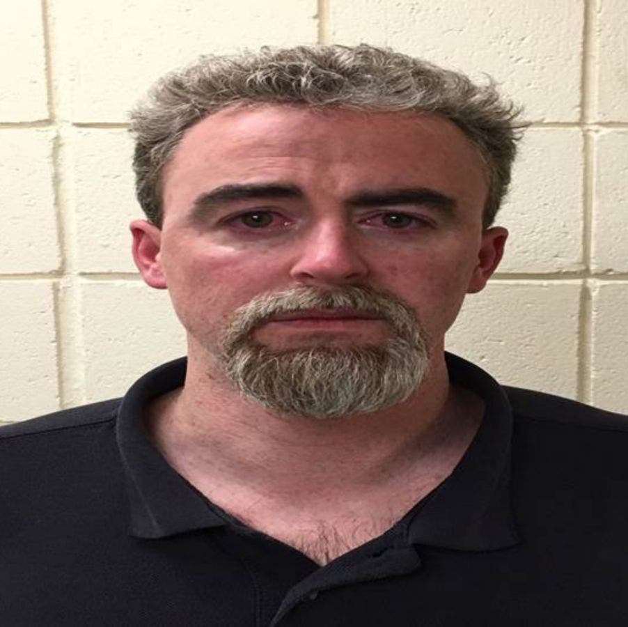 Exeter Man Arrested On I 95 For Dwi After Alleged Domestic