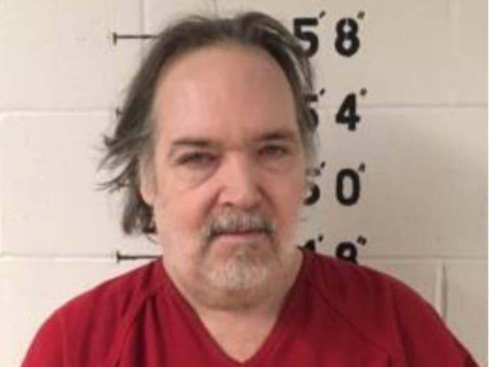 Mass. Man Arrested on False Personation Charge