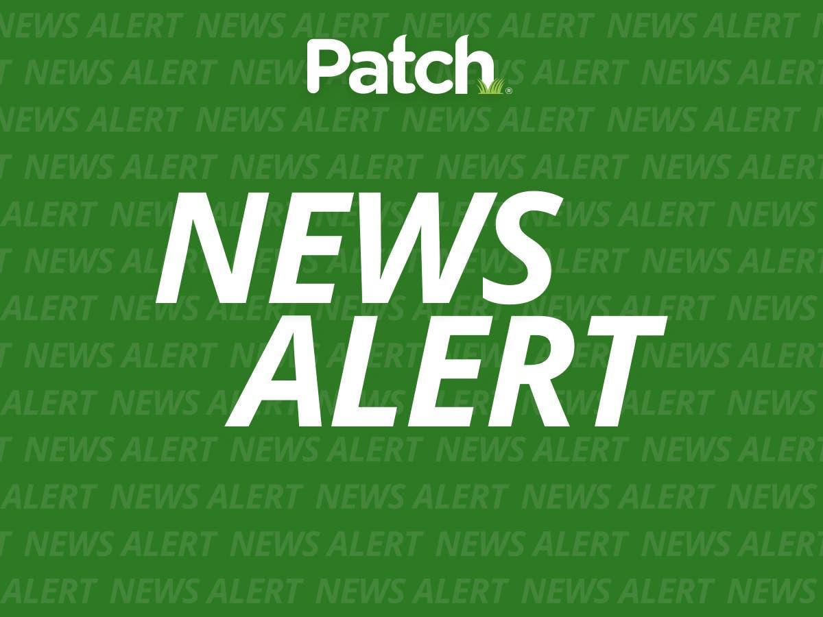 Fatal Crash Closes Part Of I-93   Londonderry, NH Patch