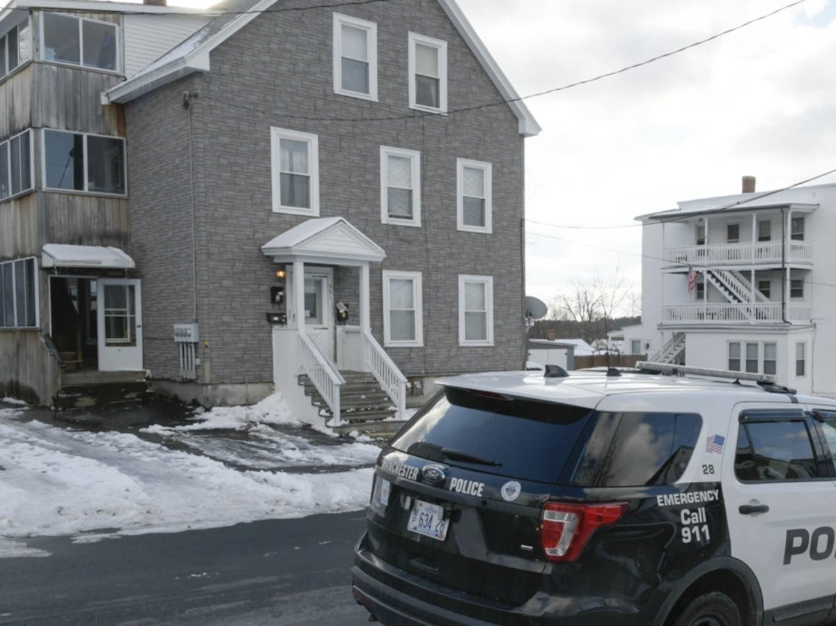 NH Police Investigating Child's Untimely Death | Bedford, NH