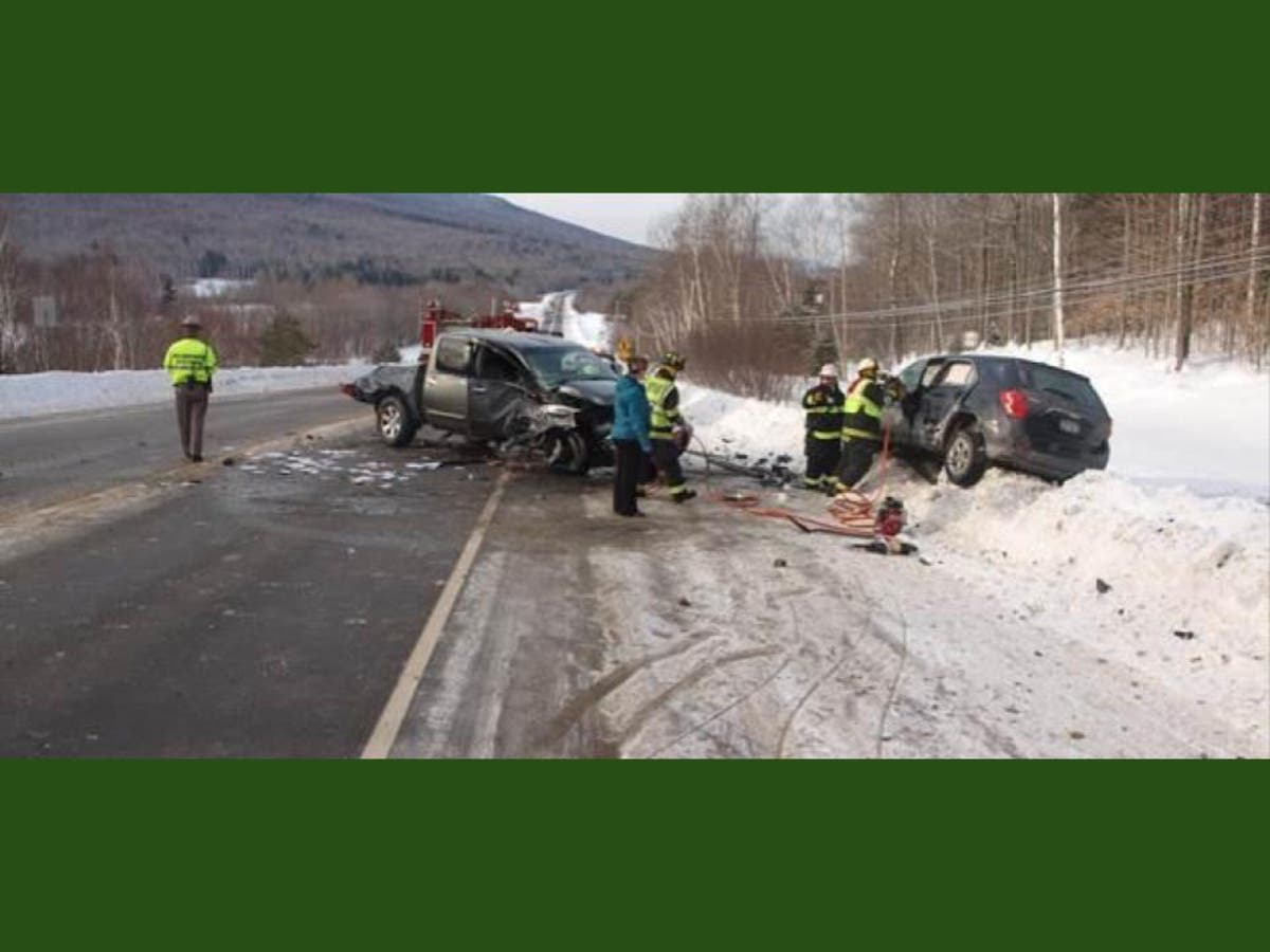 NH State Troopers Make DUI Arrests: Roundup | Concord, NH Patch